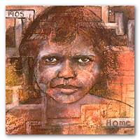 ... Norma MacDonald - Arthur - macdonald_40_maze1